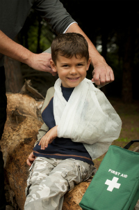 Thumbnail image for Top 5 Tips for First Aid Kits