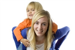 Thumbnail image for Is Your Child's Caregiver a Safe Sitter®?