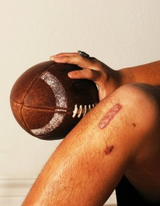 Thumbnail image for Five Tips to Protect Your Child from Sports Injuries