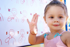 Thumbnail image for Uncovering the Deaf World
