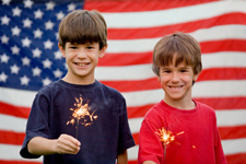 Thumbnail image for Fourth of July Safety