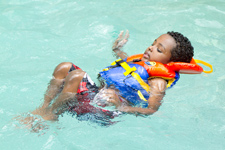 Thumbnail image for Summer Swimming Safety