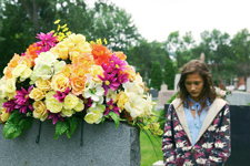 Thumbnail image for Is Your Teenager Coping with Grief?