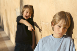 Thumbnail image for A Look Behind Bullying—in Boys
