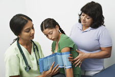 Thumbnail image for 5 Myths about High Blood Pressure in Children