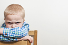 Thumbnail image for How Can I Help My Child Overcome Anger Issues?