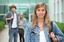 Thumbnail image for Is Your Teen Ready to Leave Home?