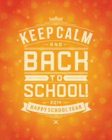 Thumbnail image for Back to School Checklist: Preparing for a Happy, Healthy School Year