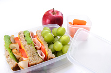 Thumbnail image for How To Pack a Lunch That Keeps Kids and Parents Happy