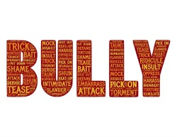 Thumbnail image for Bullying prevention starts with parents